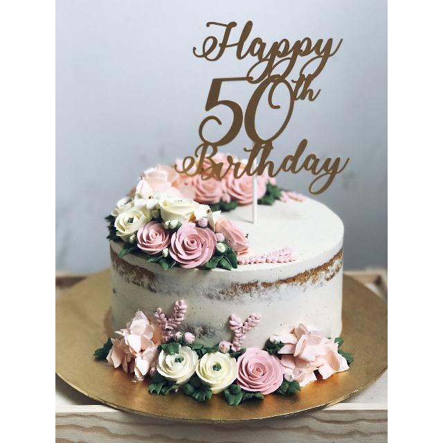 Cake Spam Bake Sale Details Thankgodforpink Dayre