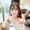 wennnxin (avatar)