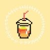 foolscapify (avatar)
