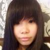 anitial (avatar)
