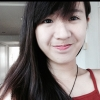 jdwbbpp (avatar)