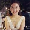 jmeei (avatar)