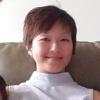 qiiyun (avatar)