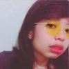 dailycamilleblah (avatar)