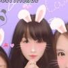 sangatsumori (avatar)