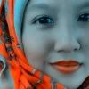 byalzya (avatar)