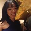 princessg025 (avatar)
