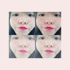 tweecia (avatar)