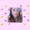 jwtnx (avatar)