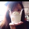 chenzuer93 (avatar)