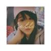 __huixuan (avatar)