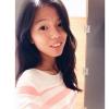 _teowinnie (avatar)