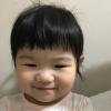 xlingx (avatar)