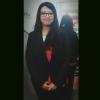 Riena Azman (avatar)