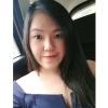 lekjiajia (avatar)