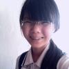 yongxwen (avatar)