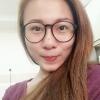 celinekhoo1203 (avatar)