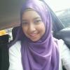 SakinahStarr (avatar)