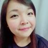 ly_ally (avatar)