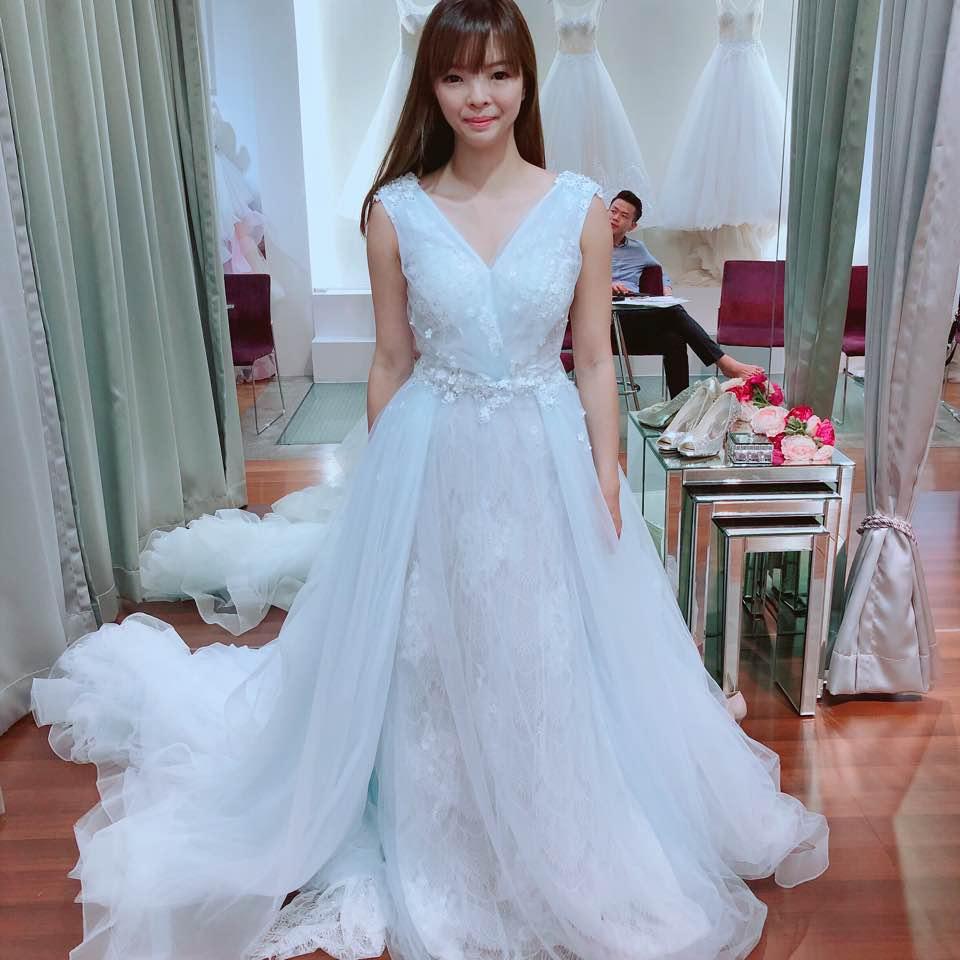 Pretty Khloe Kardashian Wedding Gown Ideas - Wedding Ideas ...