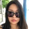 Vivien Ang (avatar)