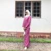farahdiyana (avatar)