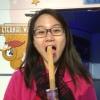 Valerie Ng (avatar)