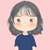 peccavi (avatar)