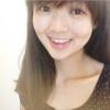 tiffychuamy (avatar)