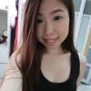 shi_mumm (avatar)