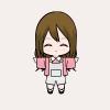 charwg (avatar)