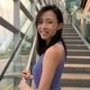 charlottetote (avatar)