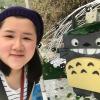 shirleychew97 (avatar)