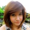nanmoment (avatar)