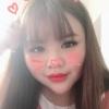 Makeupcraze (avatar)