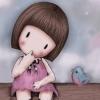 itsinha (avatar)