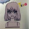tingaway (avatar)
