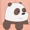 sugarcube (avatar)