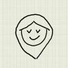 Farah A. (avatar)