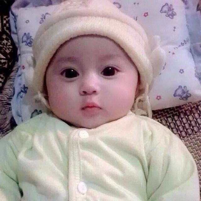 Gambar Bayi Comel Republika Rss