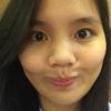 poopeiying (avatar)
