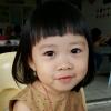 wendyteo (avatar)