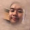 helloqiyin (avatar)