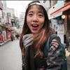 Rachel Tan (avatar)
