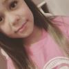 Jasmine11 (avatar)
