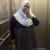 hazimahxyzee (avatar)