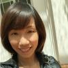 tangledshe (avatar)
