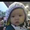 risa9190 (avatar)