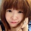 maisy (avatar)