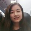 winnietee (avatar)